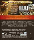 Hercules - Il guerriero(versione estesa) [(versione estesa)] [Import italien]