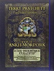 Tout Ankh-Morpork