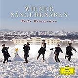 Frohe Weihnachten (Deluxe Edition)
