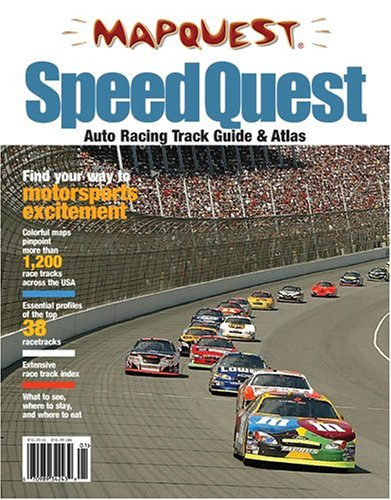 speed-questauto-racing-track-guide-and-atlas-taschenbuch-by-mapquest