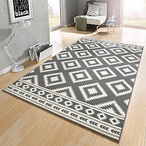 designer-tapis-velours-ethnique-vert-creme-102409-plastique-gris-120-x-170-cm