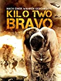 Kilo Two Bravo [dt./OV]