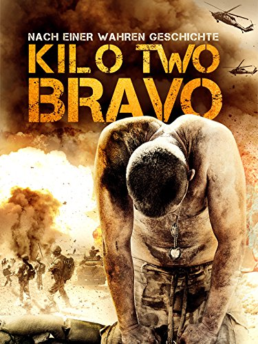 Kilo Two Bravo [dt./OV]