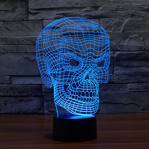 3d-illusion-lamp-jawell-night-light-skull-7-changing-colors-touch-usb-table-nice-gift-toys-decoratio