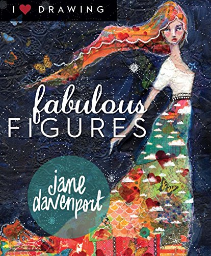 Fabulous Figures Cover Image