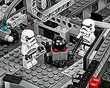 LEGO Star Wars 75055 - Imperial Star Destroyer