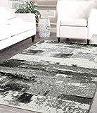 tappeto Tavolino Tappeti rettangolari nordici tappeti lavabili in lavatrice, divani letto da letto camera da letto tappeti in soggiorno Tappetini ( dimensioni : 1.4*2.0m )