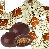 Schokolierte Amaretti difiore sweet creation 550 Stück - 1kg