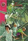 """Afficher """"Cinq en amazonie (Les)"""""""