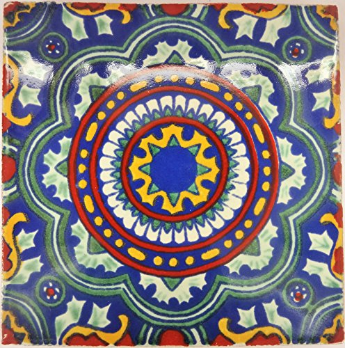 azulejos-mexicanos-artesanales-de-talavera-de-105cm-pack-de-10