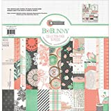 "Pincushion Collection Pack 12""X12""-"