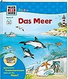 ISBN 3788622199
