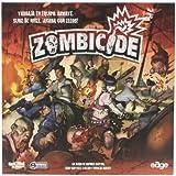 Zombicide (juego)(+13 años)