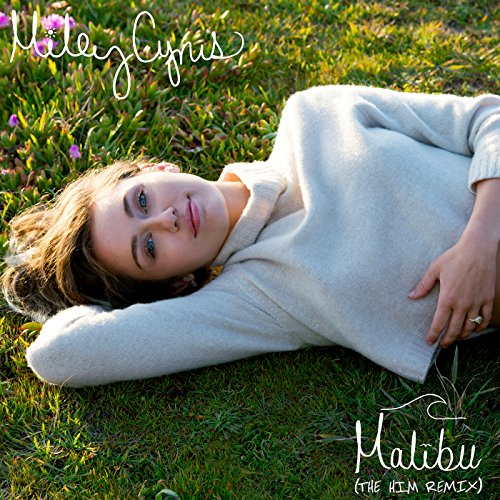 malibu-the-him-remix