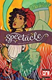 Spectacle #3 (English Edition)