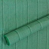 suchergebnis auf f r teppich 300x400 camping. Black Bedroom Furniture Sets. Home Design Ideas