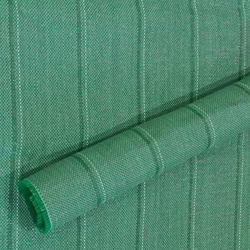 Siehe Beschreibung Vorzelt-Teppich Hellgrün 250x350cm in 300g/m²-Qualität waschbar schimmelfrei farbecht • Zeltteppich Vorzeltteppich Campingteppich Zeltboden Camping 2,5x3,5m