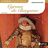 Cyrano de Bergerac - Nathan - 01/03/2012