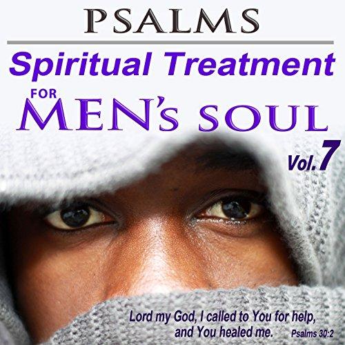 Psalms No. 103