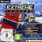 18 Wheels of Steel: Extreme Trucker [...