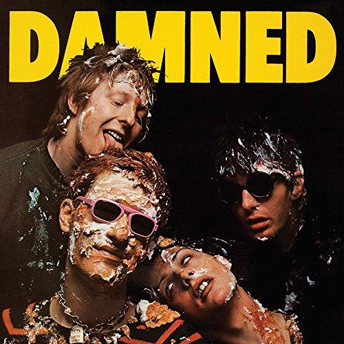 damned-damned-damned-2017-remaster