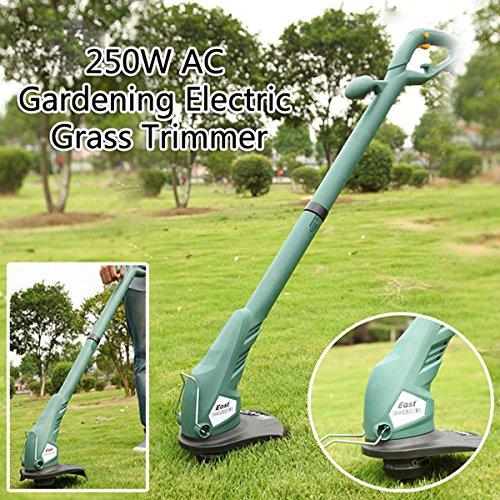 bluelover-osten-250w-elektro-trimmer-rasenmher-pruner-grasgarten-elektrowerkzeug