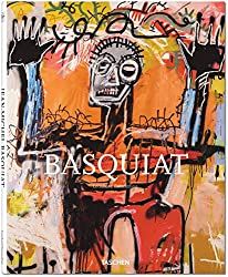 Jean-Michel Basquiat 1960-1988: The Explosive Force of the Streets