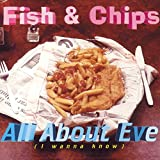All About Eve (I Wanna Know) (Haddock Radio Edit)