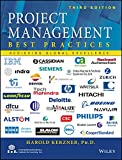 Project Management - Best Practices: Achieving Global Excellence, 3ed