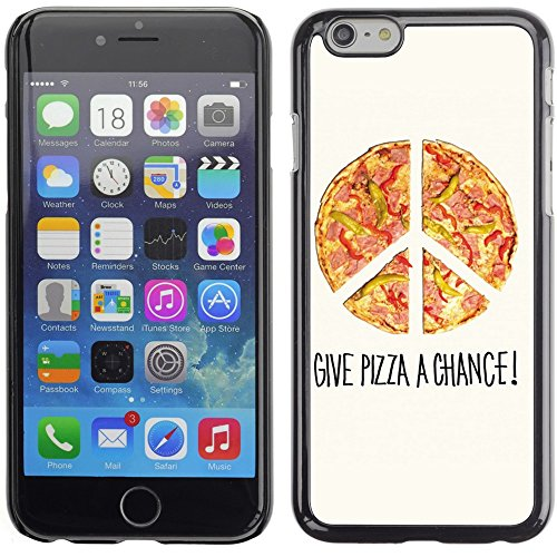 coverup-center-premium-printing-hard-case-skin-cover-for-apple-iphone-6-47-inch-cool-pizza-piece-ill