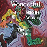 Wonderful & Frightening World [Vinyl LP] [Vinyl LP] [Vinyl LP] [Vinyl LP]