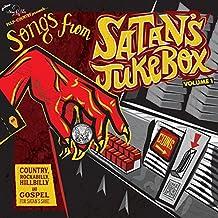 Songs from Satan'S Jukebox 01 [Vinyl Single]