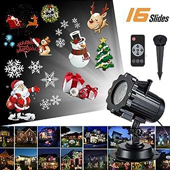 Proiettore Luci Natale Visto In Tv.Proiettore Luci Di Natale Visto In Tv Frismarketingadvies