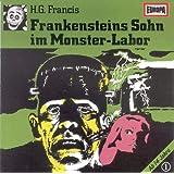 01/Frankensteins Sohn im Monster-Labor