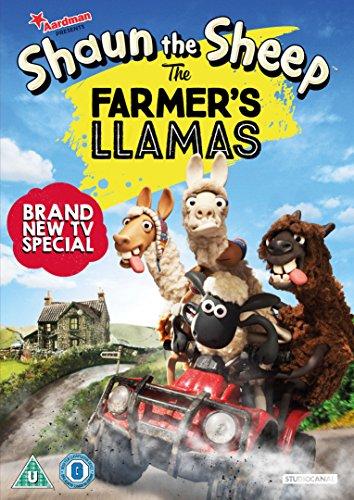 shaun-the-sheep-the-farmers-llamas-dvd
