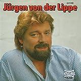 Lustiges incl. Die Samenbank (CD Album Jürgen von der Lippe, 16 Tracks)