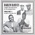 Harlem Hamfats, Vol. 1
