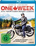 One Week Das Abenteuer kostenlos online stream