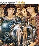 Edward Burne-Jones: 255 Pre-Raphaelit...