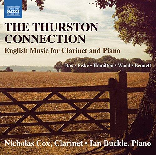 the-thurston-connection-musique-anglaise-pour-clarinette-et-piano
