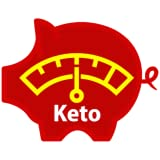 Stupid Simple Keto - Low Carb Diet Tracker & Macro Manager