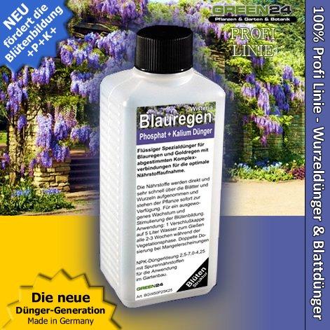 wisteria-laburnum-liquid-fertilizer-hightech-npk-root-soil-foliar-fertilizer-pro-plant-food