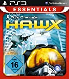 Tom Clancy's H.A.W.X. [Essentials]