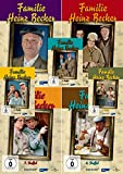Familie Heinz Becker - Die komplette 1. - 7. Staffel (14-Disc / 7-Boxen)