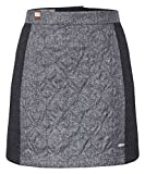Torstai Damen Maya Rock, Grau, XL