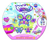 Beados Sunshine Butterfly Crystals Activ...