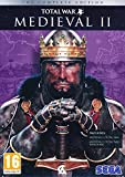 Medieval 2 Total War - The Complete Collection (PC DVD) - [Edizione: Regno Unito]