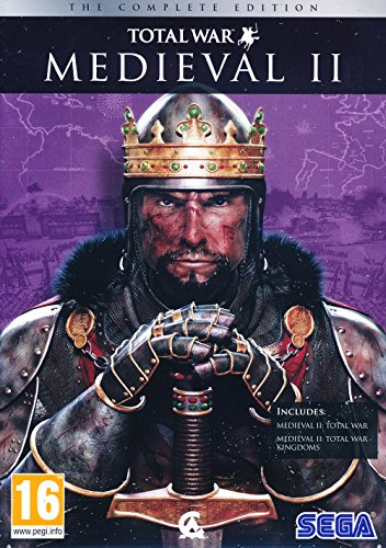 medieval-2-total-war-the-complete-collection-pc-dvd