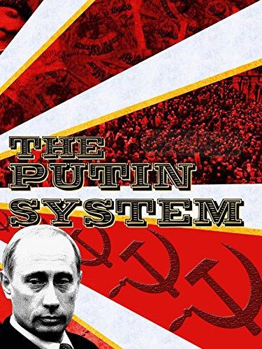 the-putin-system-ov