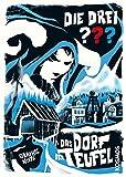 Die drei ??? Das Dorf der Teufel (drei Fragezeichen): Graphic Novel
